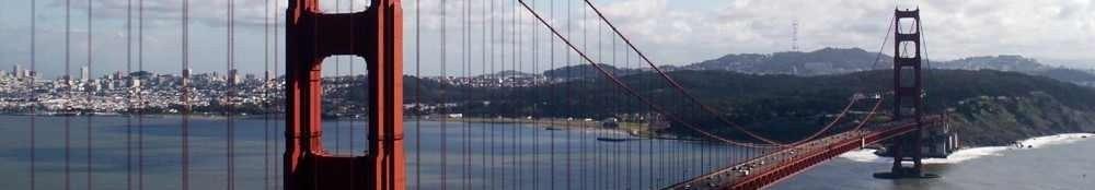 bridgesolution